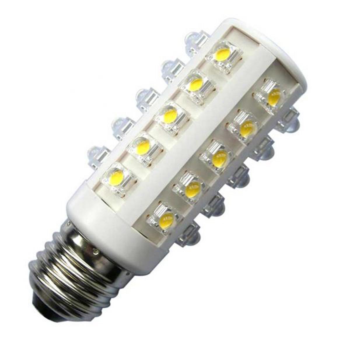 WSL-WW-120M Lamp Photo