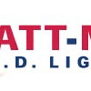 Watt-Man LED Lighting