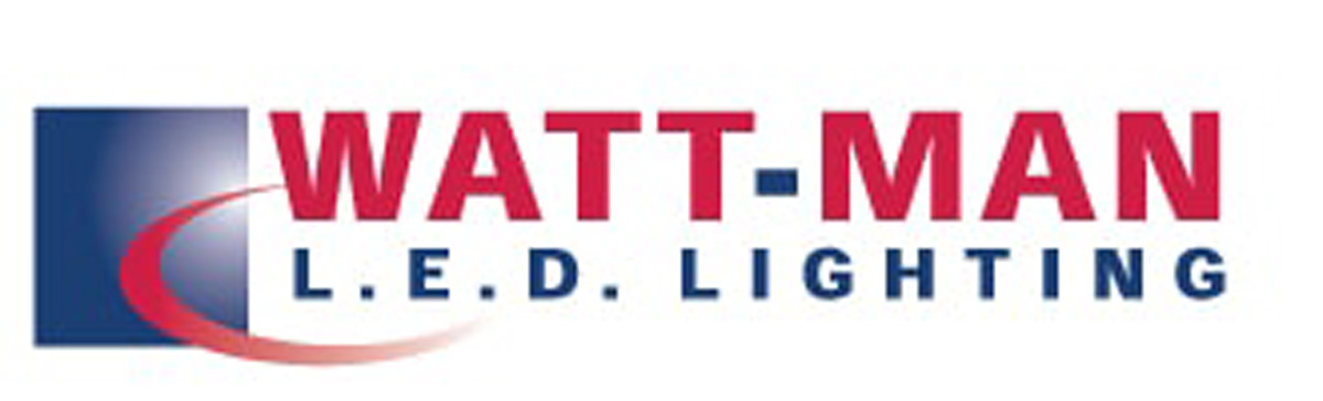 Watt-Man L.E.D Lighting