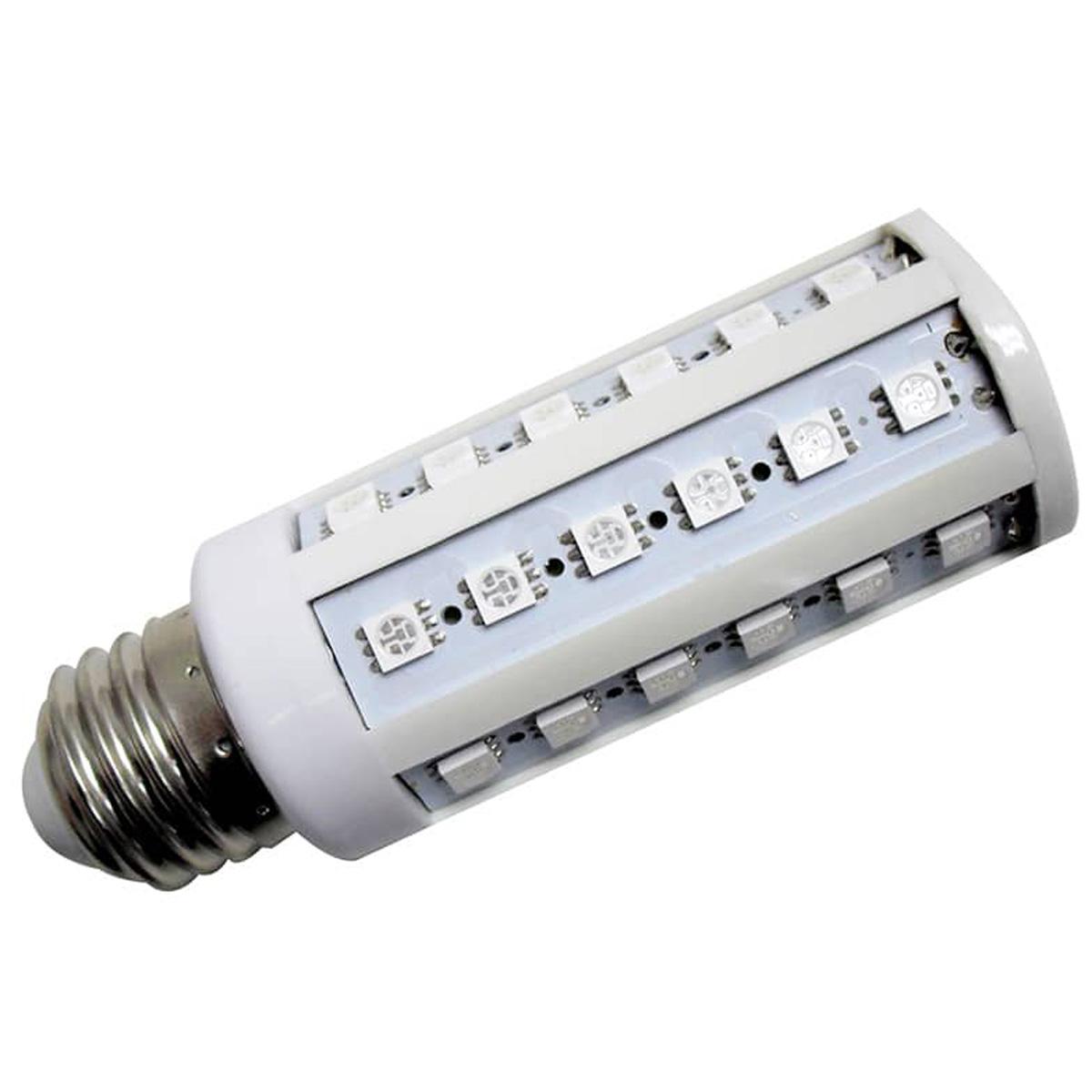 led beacon lamp 4 watt watt man l e d lighting