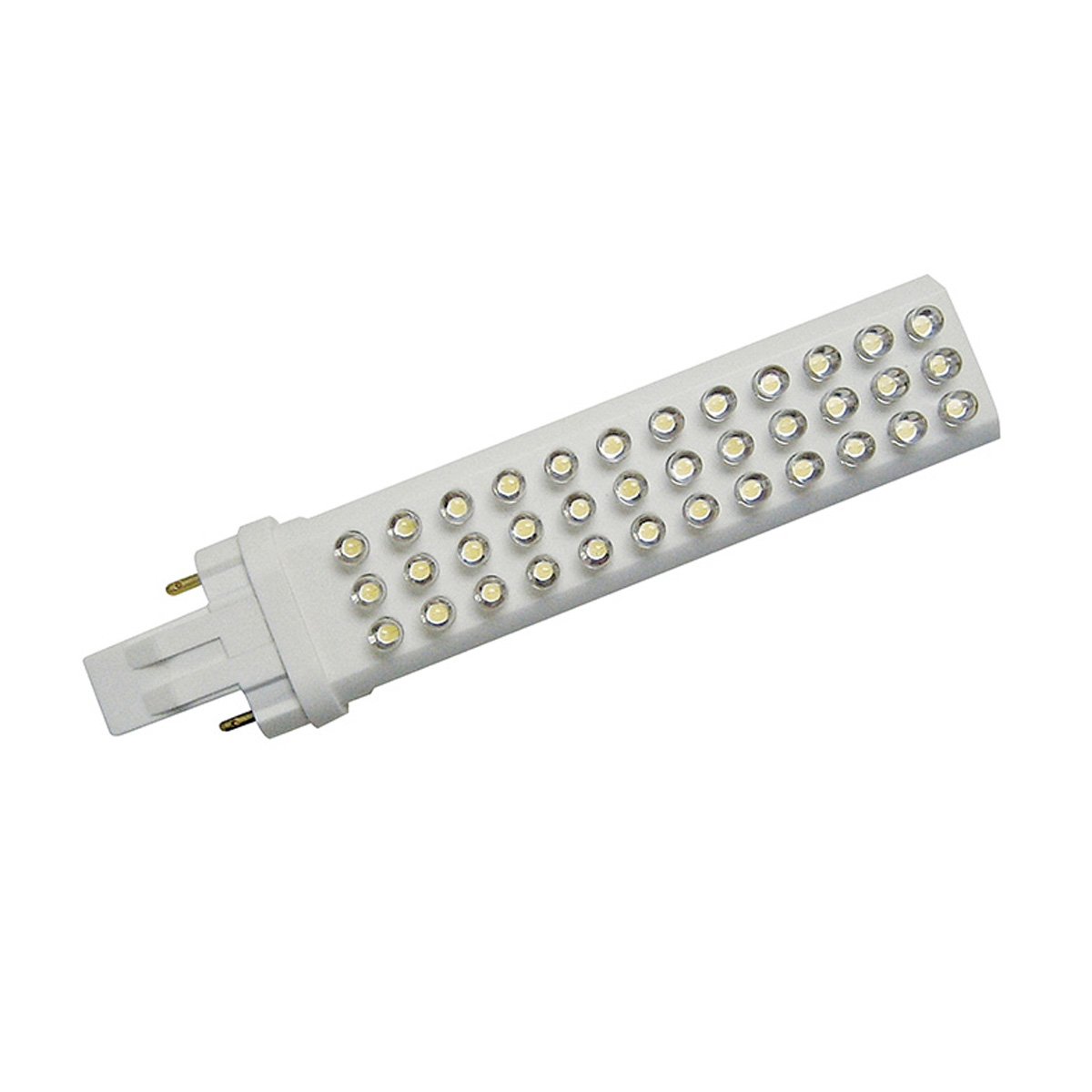 led hospital bed lamp pl13 gx23 2 pin watt man l e d lighting