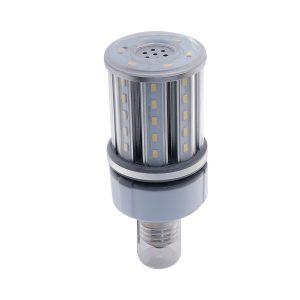 15 Watt Corn Cob style lamp