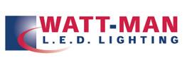 Watt-Man L.E.D Lighting